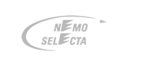 Nemo selecta