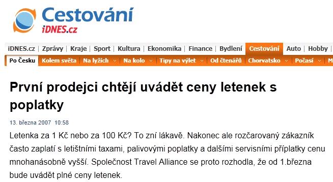 idnes-clanek